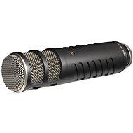 RODE Procaster - Ručný mikrofón