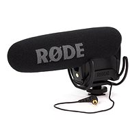 RODE VideoMic Pro Rycote - Mikrofón pre fotoaparát