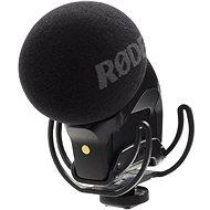 RODE SVM Pre Rycote - Stolný mikrofón