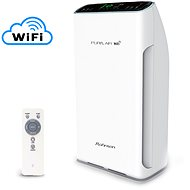 Rohnson R-9700 PURE AIR Wi-Fi