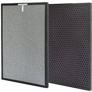 Rohnson R-9600F2 - Filter