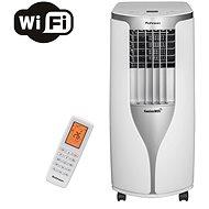 ROHNSON R-885 Genious Wi-Fi - Mobilná klimatizácia