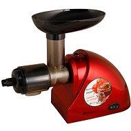 Rohnson R-545 mlýnek na paradajky - Mlynček