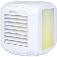 Rohnson R-891 Cool Mate