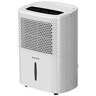 ROHNSON R-9010 - Odvlhčovač vzduchu