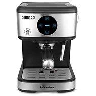 Rohnson R-988 Aurora