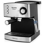 Rohnson R-986 Barista - Pákový kávovar