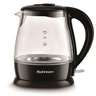 ROHNSON R-799 - Rýchlovarná kanvica