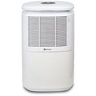 Rohnson R-9310 IONIC + AIR PURIFIER - Odvlhčovač