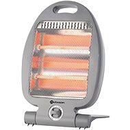 ROHNSON R-8018 Quartz - Elektrické kúrenie