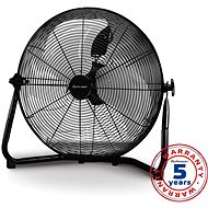 ROHNSON R-861 - Ventilátor