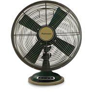 ROHNSON R-865 - Ventilátor