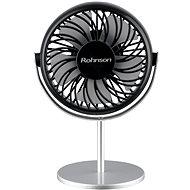 Rohnson R-809 - USB ventilátor