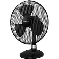 ROHNSON R-837 - Ventilátor