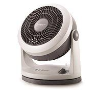 ROHNSON R-858 - Ventilátor