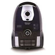 Rohnson R-1550 Silent Power - Vreckový vysávač