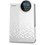 ROHNSON R-9507 - Zvlhčovač vzduchu