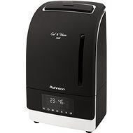 ROHNSON R-9509 cool & hot mist - Zvlhčovač vzduchu