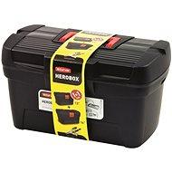 """CURVER HEROBOX 16""""+ 13"""" súprava kufrov - Kufor na náradie"""