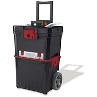 KETER kufor pojazdný - Kufor na náradie