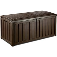 KETER GLENWOOD BOX 390 L - Úložný box