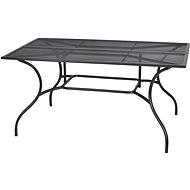 ROJAPLAST Stôl ZWMT-83 - Záhradný stôl