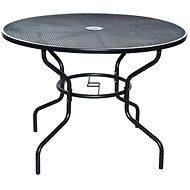 ROJAPLAST Stôl ZWMT-51 - Záhradný stôl