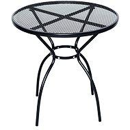ROJAPLAST Stôl ZWMT-06 - Záhradný stôl