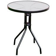 ROJAPLAST Stôl ZWT-03 - Záhradný stôl