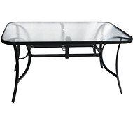 ROJAPLAST Stôl XT1012T - Záhradný stôl