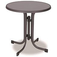 ROJAPLAST Stôl PIZARRA - Záhradný stôl