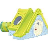 KETER FUNTIVITY PLAYHOUSE - Detský nábytok