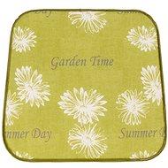 Sun Garden SABA  2 cm 30368-211 - Poduška