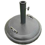ROJAPLAST Podstavec BETÓN 22 kg - Stojan
