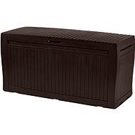 KETER COMFY BOX 270 L