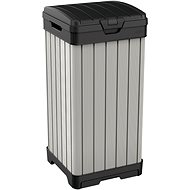 KETER Odpadkový kôš ROCKFORD 125 l - Odpadkový kôš