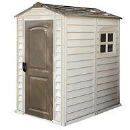 DURAMAX Domček StorePro 4 × 6 - Záhradný domček