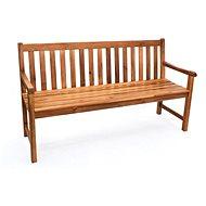 ROJAPLAST KIRA - Záhradná lavica