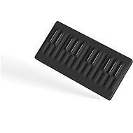 Roli Seaboard Block - MIDI kontrolér