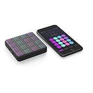 Roli Lightpad Block M - MIDI kontrolér