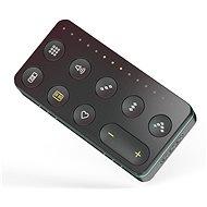Roli Live Block - MIDI kontrolér