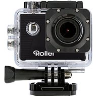 Rollei ActionCam 372 - Outdoor Camera
