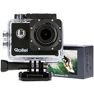 Rollei ActionCam 510 - Digitálna kamera