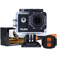 Rollei ActionCam 525 - Digital Camcorder