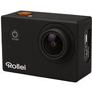 Rollei ActionCam 330 - Digitálna kamera