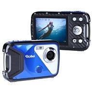 Rollei Sportsline 60 Plus - Digitálny fotoaparát