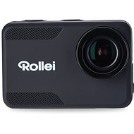 Rollei ActionCam 6S Plus - Outdoorová kamera