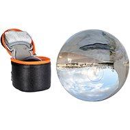 Rollei Lensball 60 mm - Príslušenstvo
