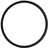 Polarizačný filter Rollei F:X Pro UV 77 mm
