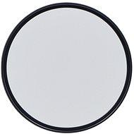 Polarizačný filter Rollei F:X Pro CPL 58 mm - Polarizační filtr